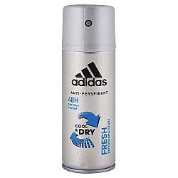 ADIDAS pánsky antiperspirant Cool&Dry fresh 150 ml