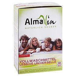 ALMAWIN univerzálny prášok na pranie 2 kg / 36 praní