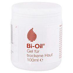BI-OIL gél pre suchú pokožku 100 ml