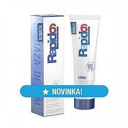 Biobaza DENTAL RAPID6 zubná pasta 100 ml