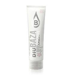Biobaza EXCLUSIVE extra výživný krém s manuka medom 50 ml