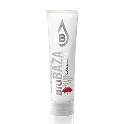 Biobaza EXCLUSIVE krém s arganovým olejom 50 ml