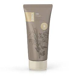 Biobaza HAIR jemný šampón na vlnité vlasy 250 ml