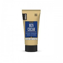 Biobaza MEN Cream 30 ml