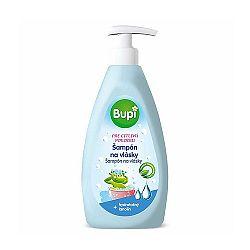 Bupi BABY šampón na vlásky 500 ml