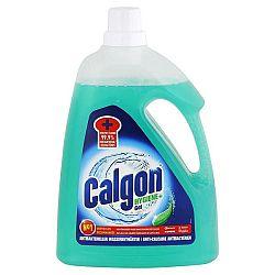 CALGON Hygiene+ antibakteriálny gél na odvápnenie práčky 2,25 l