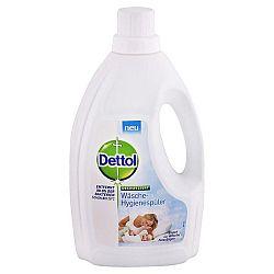 DETTOL antibakteriálna aviváž na pranie 1,5 l