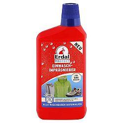 ERDAL Protect prací prostriedok na vodeodolnú impregnáciu 500 ml