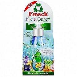 Frosch bio detské tekuté mydlo 300 ml