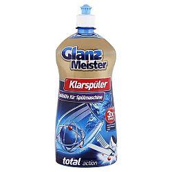 GLANZ MEISTER leštidlo do umývačky riadu 920 ml