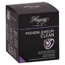 HAGERTY čistič na módne šperky 170 ml