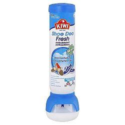 KIWI antibakteriálny sprej do topánok 100 ml