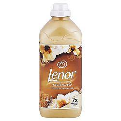 LENOR aviváž Zlatá orchidea 1,35 l / 45 praní