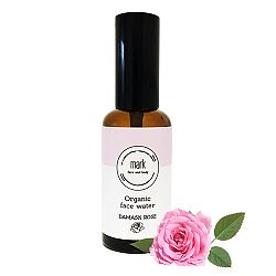 MARK face water Damask rose 50 ml