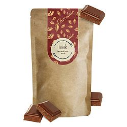 MARK scrub Coffee Chocolate 200 g