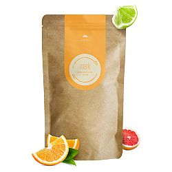 MARK scrub Coffee Citrus 200 g