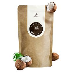 MARK scrub Coffee Coconut 200 g