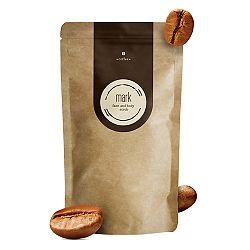 MARK scrub Coffee Original 200 g