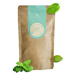 MARK scrub Coffee Peppermint 200 g