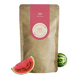 MARK scrub Coffee Watermelon 150 g