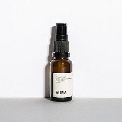 Mylo denné očné sérum Aura 20 ml