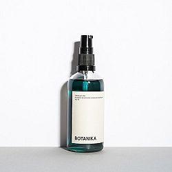 Mylo odličovací olej Botanika 100 ml