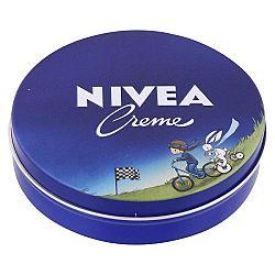 NIVEA krém 150 ml