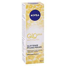 NIVEA vyhladzujúce ošetrujúce perly Q10 Plus 40 ml