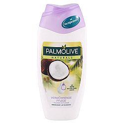 PALMOLIVE krémový sprchový gél Kokosové mlieko 250 ml
