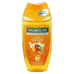 PALMOLIVE sprchový gél Éterický olej 250 ml