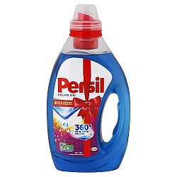 Persil Color gél na pranie  farebnej blielizne 1 l / 20 praní