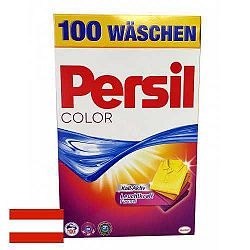 Persil Color prací prášok 7 kg