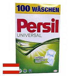 Persil Universal prací prášok 7 kg