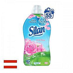 Silan aviváž Divá ruža 1.375 l