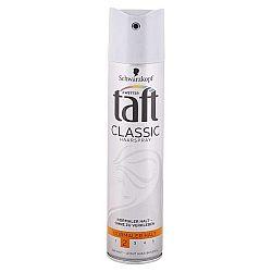TAFT Classic lak na vlasy Normálne tužiaci 250 ml
