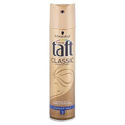 TAFT Classic lak na vlasy Silno tužiaci 250 ml