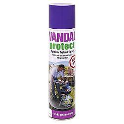 VANDAL ochranný sprej proti komárom 400 ml