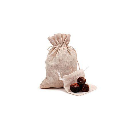 2sis mydlové orechy na pranie 1000 g