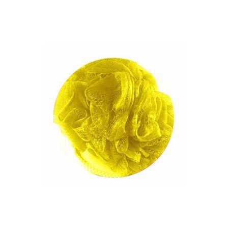 Cedric hubka do kúpeľa žltá